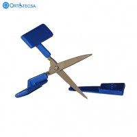 o.9485-1 terapia ocupacional-occupatioanl therapy